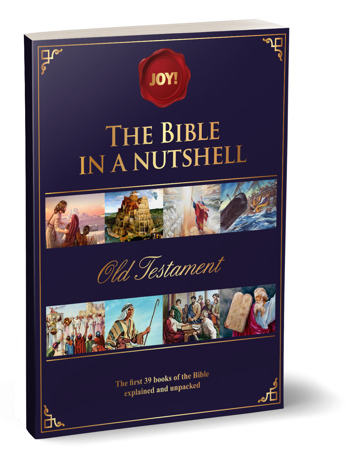 Thin-paperback-Bible-in-a-Nutshell